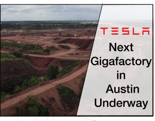 construction-of-teslas-gigafactory-for-cybertruck-underway