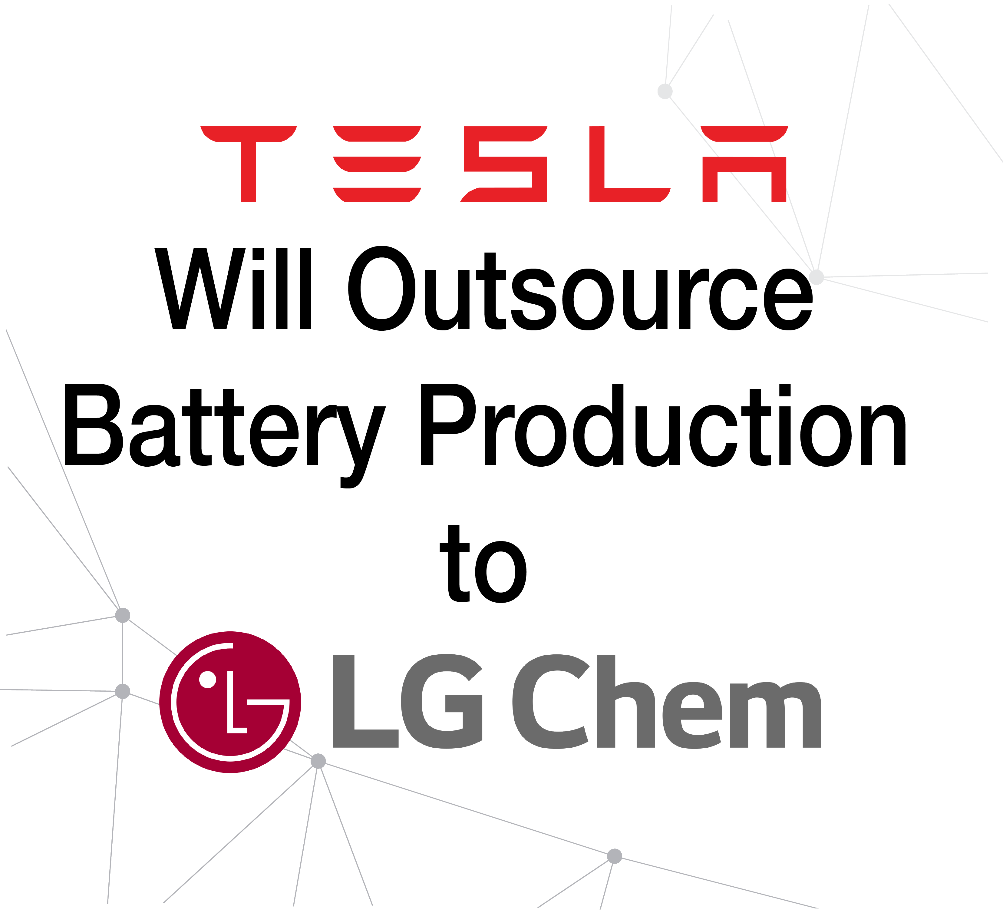 tesla-will-outsource-battery-production-to-lg-chem