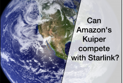 can-amazons-kuiper-compete-with-starlink