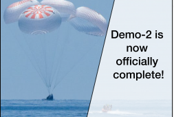 demo-2-is-now-officially-complete