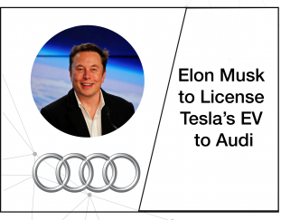 elon-musk-willing-to-offer-teslas-ev-tech-to-audi