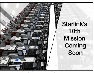 spacexs-tenth-starlink-mission-coming-soon