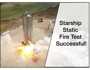 starships-static-fire-test-successful