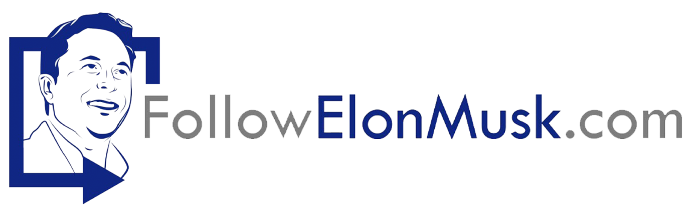FollowElonMusk.com