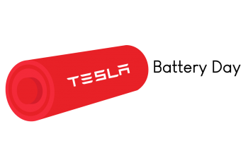 Tesla Battery Day Image